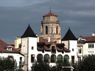 Coeur de Ville Saint-Jean-de-Luz