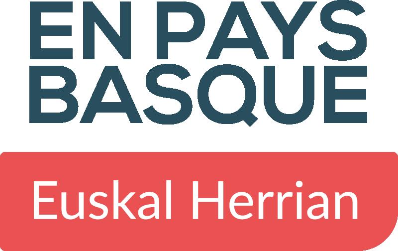 Logo du Pays Basque